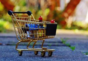 shoppingvagn_skurkaringen